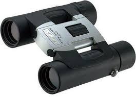 nikon travel light binoculars nikon sport lite 10x25 dcf roof prism binoculars silver uk wc1