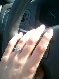 Costco Wedding Rings by Your Cool Engagement Ring 3 Stone Engagement Rings Costco