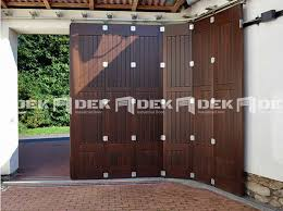 Folding Sliding Doors Interior Foldable Sliding Door Interior Sliding Doors Sliding Door Around