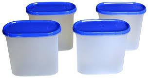 black canister sets for kitchen black canister set and black canister set pretty canister sets black