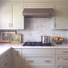 815 best kitchens interior design images on pinterest dream