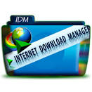 Internet Download Manager   version 6 21 Build 7   Patch and Crack