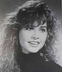 pictures of 1985 hairstyles 1985 fashion through the ages