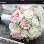 beaverton florist westside florist 15 reviews florists 20455 sw tualatin