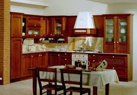 All Wood Kitchen Cabinets  Colorviewfinderco - Discount solid wood kitchen cabinets
