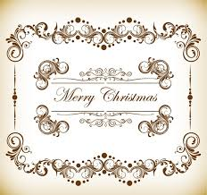 christmas frame vector free vector download 12 012 free vector
