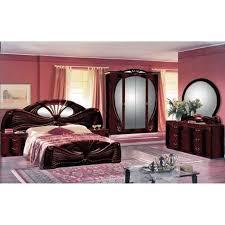 chambre a coucher bordeaux exceptional chambre a coucher 1 d233co chambre acajou