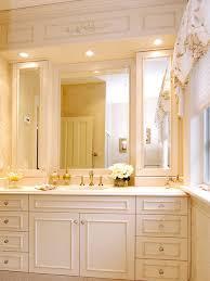 Inch Vanity  Inch Bathroom Vanity Set Bathroom Vanities And - New bathroom vanity 2