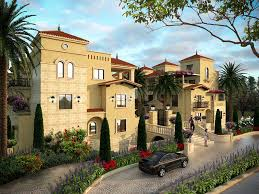 Row Houses In Bangalore - row houses projects for sale in hennur road bangalore roofandfloor