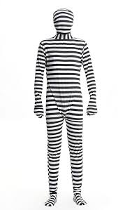 Invisible Halloween Costume Compare Prices Invisible Men Costume Shopping Buy