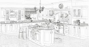 kompact kitchens offer a new cad planning and design service that