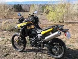 bmw motorcycles of denver bmw motorcycle rental denver colorado rent it today