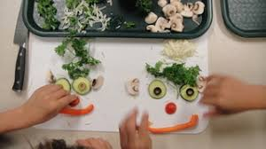 ateliers cuisine enfants enfant quatreservice com