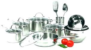 porte ustensile cuisine ustensile cuisine inox porte ustensile cuisine support ustensiles