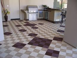 dalle de sol pour chambre dalle de sol on decoration d interieur moderne la dalle de sol