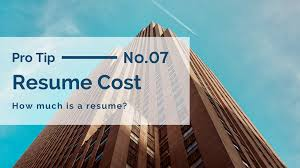 how to write a resume in australia how much is a resume in 2017 meritude resume cost how much is a resume in 2017