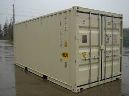 new used inventory for sale storage containers a1 portables