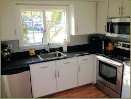In Stock Kitchen Cabinets Home Depot Wonderful Stock Kitchen Cabinets For Sale Home Depot In Design