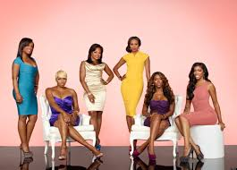 porsha williams 2012 real housewives of atlanta u0027 season 5 new cast members premiere