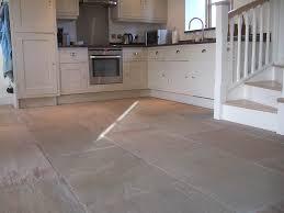 flagstone laminate flooring gurus floor
