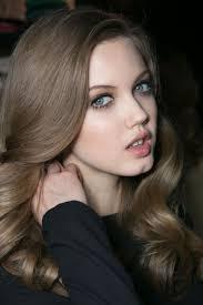 cool brown look book pinterest brown hair dark ash blonde