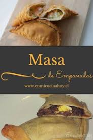 where to find empanada wrappers mini chilean empanadas al horno oven baked turnovers the