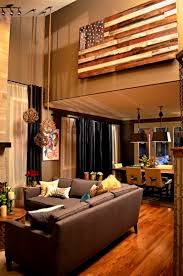 apartments cute inspirations high ceilings living room ideas
