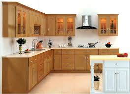 Cleaning Wooden Kitchen Cabinets Woodharborcc Stain On Cherry Maple Knotty Alder Red Oak Quarter