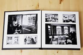12x12 photo albums new albums available simon ridgway wedding photographer uk