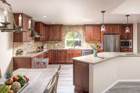 island kitchen and bath kitchen san diego kitchen and bath remodeling contractors san