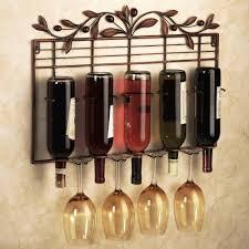 best fresh wine rack diy easy 14998