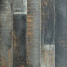 soren burnt oak solid oak flooring 1 48 m pack