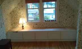 ikea kitchen cabinets window seat caurora com just all about