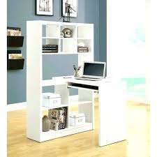 Organizer Desk L L Shaped Desk Computer Desk Accessories Gifts Countrycodes Co