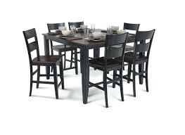 bobs furniture kitchen table set bobs furniture chairs accent chair bob mills furniture chairs
