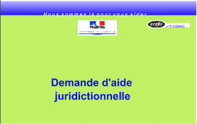 bureau d aide juridictionnelle juridictionnelle pour avoir un avocat gratuit
