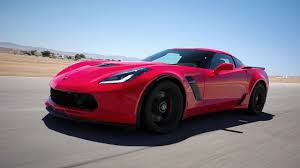 chevrolet z06 corvette 2016 chevy corvette z06 review and road test