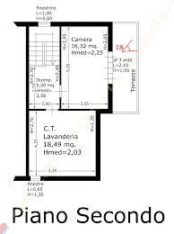 two family floor plans ref f100 two family house for sale in forte dei marmi radicchi