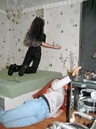 bedroom cameras hidden cameras in bedrooms photos and video wylielauderhouse com