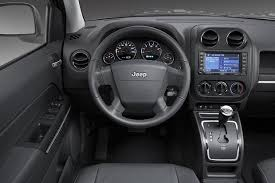 jeep 2010 compass 2010 jeep compass used car review autotrader