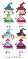 14 best halloween clip art images on pinterest clip art art