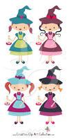 Cute Halloween Graphics by 14 Best Halloween Clip Art Images On Pinterest Clip Art Art