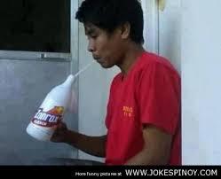 Filipino Memes - palamig muna tayo funny filipino pinoy jokes in tagalog