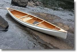 canoe plans kayak plans boat plans stitch and glue boat plans