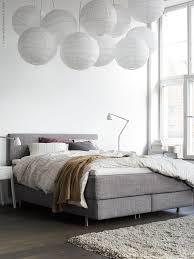Ikea Schlafzimmer Raumteiler Funvit Com Deko Tipps Weißes Wohnzimmer