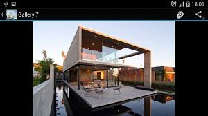 Modern Architecture Homes Modern Architecture Android Apps On Google Play