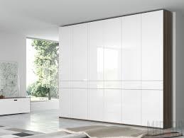 Bespoke Fitted Bedroom Furniture Custom Made Built In Wardrobes Bespoke Fitted Furniture Wardrobes