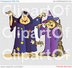 spider images halloween no background royalty free rf clipart illustration of a halloween witch and