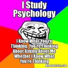Create Troll Meme - unique create troll meme 9 best images about psychology things that