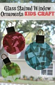 Funny Christmas Window Decorations by 40 Stunning Christmas Window Decorations Ideas All About